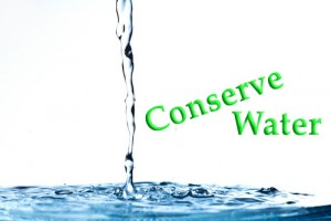 Water Conservation Tips by Tri-County Pumps