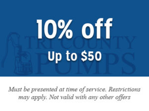 10% off up to $50