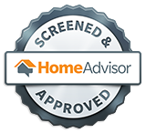 Screened HomeAdvisor Pro - Tri-County Pump Service, Inc.